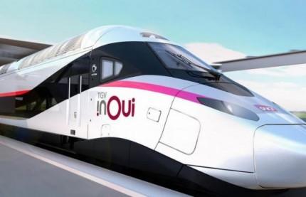 Ce qu'il ne fallait pas manquer cette semaine (2/2): TGV du futur à Belfort, Liberty Rail Hayange, Hospices de Nuits-Saint-Georges, Systancia, Stellantis (PSA) Mulhouse, La Potion des lutins, Vitagora, Grand Nancy Thermal