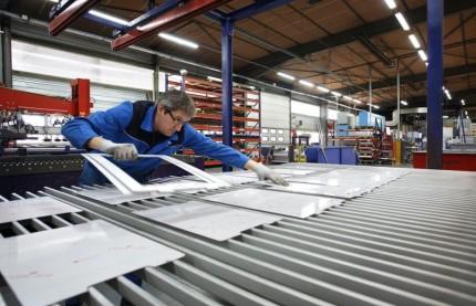 Plan de relance : Bpifrance fait l'état des lieux en Bourgogne-Franche-Comté