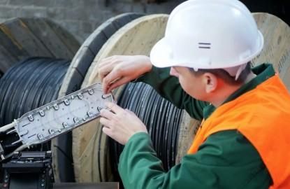 Dans le Jura, le secteur privé, avec Altitude Infra, prend le relais du département pour déployer la fibre optique