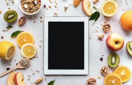 À Dijon, la FoodTech veut rendre l'alimentation de qualité plus accessible