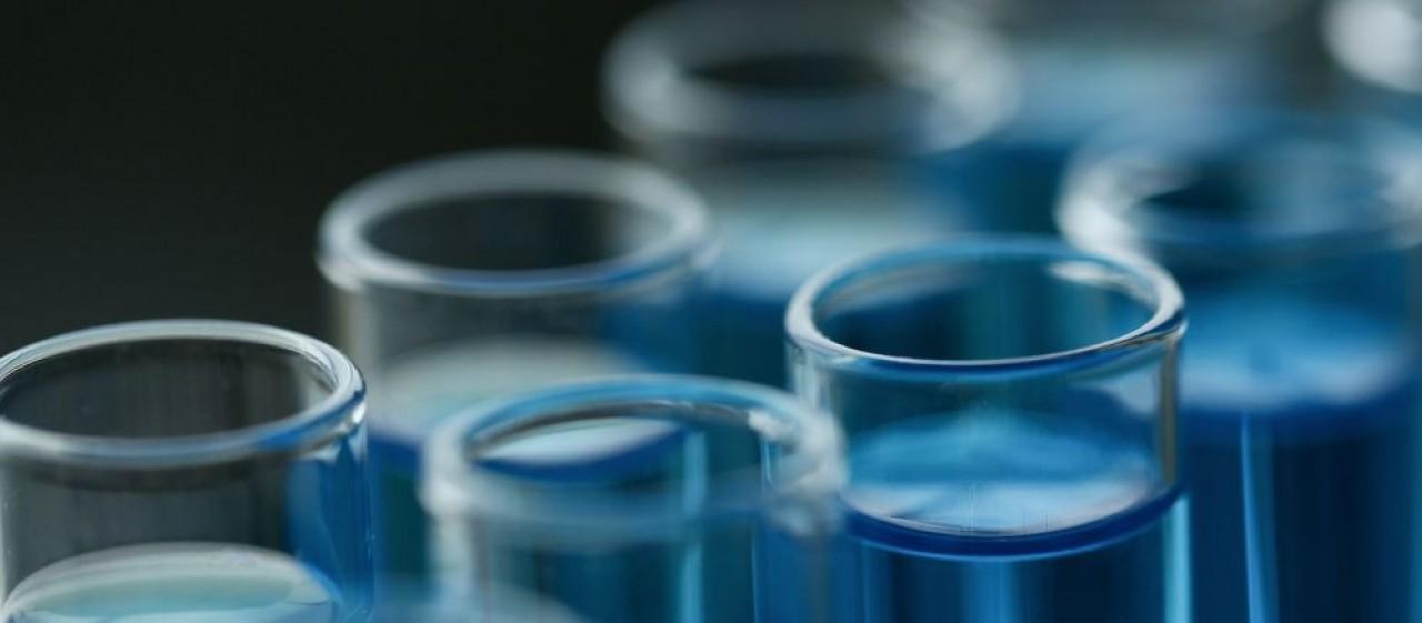 Inotrem, société de biotechnologies à Nancy va pouvoir tester son candidat-médicament contre la Covid-19 sévère, sur des patients en France et en Belgique. © Shutterstock