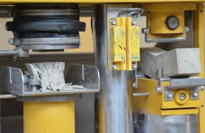 En Lorraine, Vicat investit 40 millions d'euros dans la production d'un ciment bas carbone