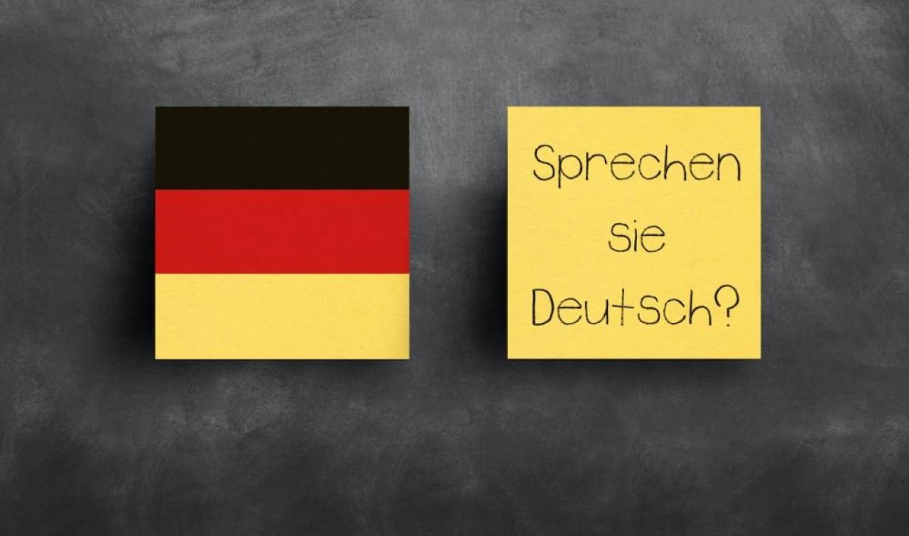 Avant de recruter des frontaliers, malgré la pénurie outre-Rhin, les services de l'emploi allemands examinent la main d'oeuvre disponible sur leur territoire. © Shutterstock/Prinkipo