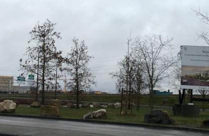 Dijon : La stabilité de l'offre tertiaire ne doit pas masquer la pénurie de bâtiments industriels