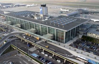L'actualité en bref : Aéroport de Bâle-Mulhouse, FM Logistic/Carrefour, Menicom Pharma, méthanisation à Besançon, datacenter de l'Université de Bourgogne, bus électriques à Strasbourg, liaison fluviale Bray-Nogent