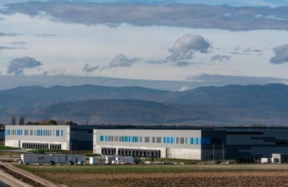 En Alsace, la Covid-19 n'arrête pas les investissements : un record à 1,38 milliard d'euros en 2020