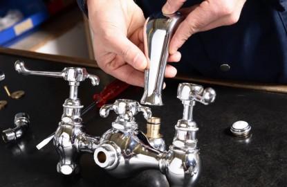 Kramer, un robinetier du Grand Est venu à la rescousse de Jacob Delafon dans le Jura, renonce à reprendre le fabricant de sanitaires