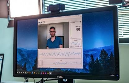 Authentification biométrique : de l'invention au sein de l'Université de Bourgogne à la valorisation par la SATT Sayens, parcours d'une découverte bourguignonne
