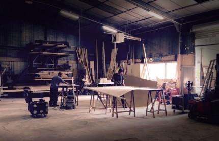 L'événementiel, victime de la Covid-19 : L'art et la manière d'être résilient selon Sylvain Camos, dirigeant d'EMA Events