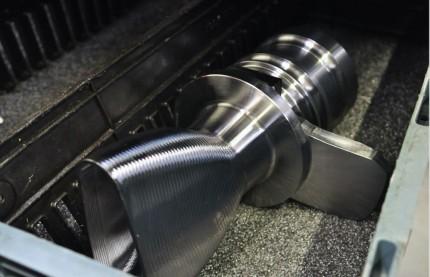 L'usineur lorrain Cabanes Industries planifie un investissement de 6 millions d'euros