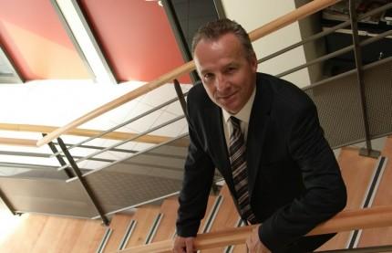 Jean-Philippe Girard vend Eurogerm, valorisée 207 millions d'euros, à ses cadres