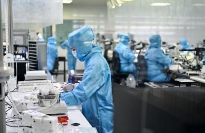 Le fabricant d'implants neurologiques Sophysa investit 12 millions d'euros à Besançon