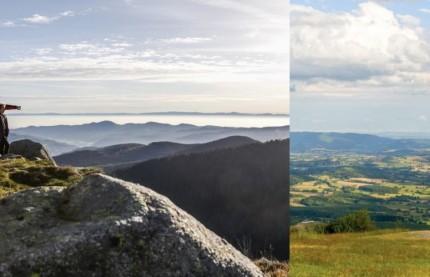 L'agenda de l'été de Traces Ecrites News de Bourgogne-Franche-Comté et du Grand Est