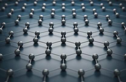 Le coin des start-up : Blackleaf a trouvé la recette du matériau miracle, le graphène