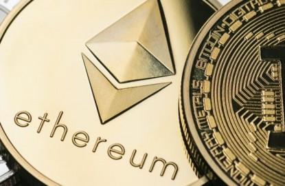 En marge de l'affaire RR Crypto à Dijon : les crypto-monnaies, poule aux oeufs d'or ou miroir aux alouettes ?
