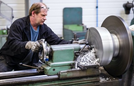 L'actualité économique en bref : De Buyer, SNM Aluminium, travaux publics de Bourgogne-Franche-Comté, Liberty Rail Hayange, agence d'attractivité de Mulhouse, Mutualité Française Bourguignonne