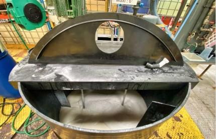 Le fabricant de produits d'entretien Hygiène & Nature développe ses capacités de production à Dijon pour réussir son offensive grand public