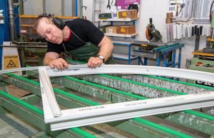 Les salariés deviennent les premiers actionnaires du fabricant vosgien de fenêtres Les Zelles