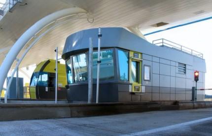 Avec une surface de production doublée pour 2 millions d'euros, l'Alsacien Modulo Protect vise le marché suisse