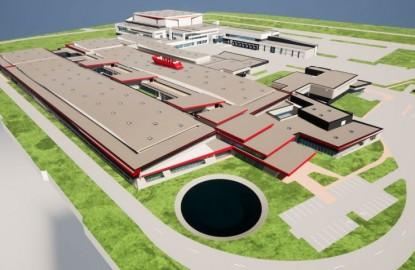 En Alsace, SEW-Usocome étend le 4.0 pour 70 millions d'euros et le fait travailler avec la recherche publique