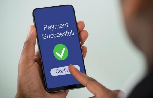Le coin des start-up : depuis l'Alsace, Easytransac transforme les smartphones en terminal de paiement