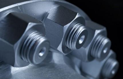 ITW Rivex construit une nouvelle usine pour 30 millions d'euros dans le Doubs