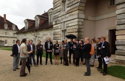 Les clubs APM de Bourgogne Franche-Comté apprennent à mieux décider