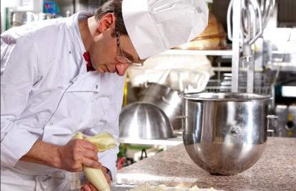 L'Alsace prépare l'usine alimentaire de demain