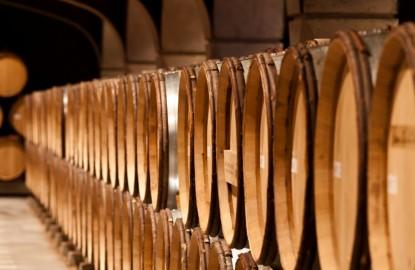 Les vins de Bourgogne dévissent à l'export