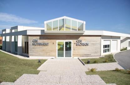 Dijon : CEN Nutriment va coproduire un « vrai » sel pour réguler l'hypertension