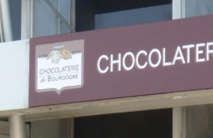 Où en est le dossier de reprise de la Chocolaterie de Bourgogne ?