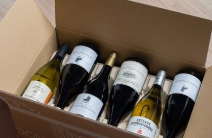 L'appellation Coteaux Bourguignons démocratise le vin de Bourgogne