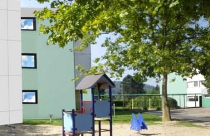 Lons-le-Saunier réalise un ambitieux contrat de performance énergétique