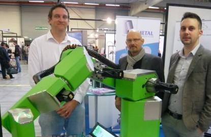 La Haute-Saône vend sa fibre industrielle