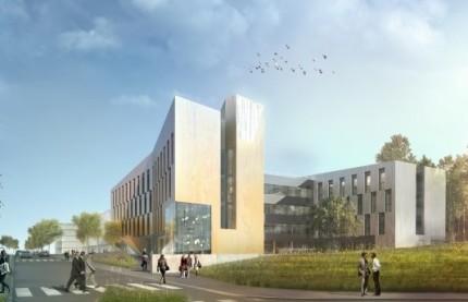 Franche-Comté : la SedD peut investir jusqu'à 100 millions d'€ par an