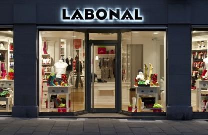 Les chaussettes Labonal lèvent 2 millions d'euros pour développer des points de vente