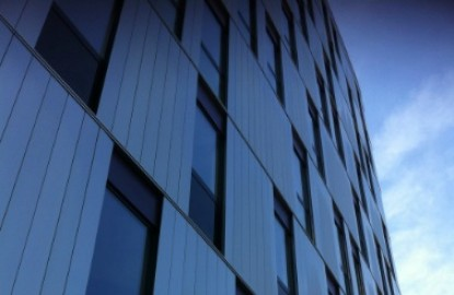 Immobilier de bureaux : la pénurie s'annonce à Dijon