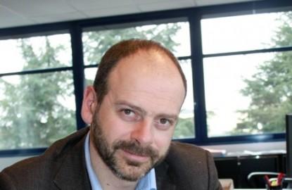 Marcel Masson redonne du jus à Gewiss France