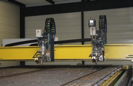 Franche-Comté : les entreprises de Gilles Devillers innovent en première mondiale