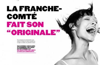 Fusion Bourgogne Franche-Comté : la synthèse des travaux franc-comtois