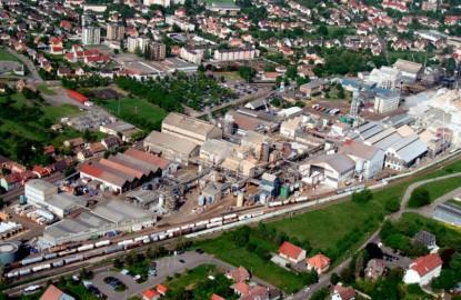 L'Alsace en route vers la certification énergie