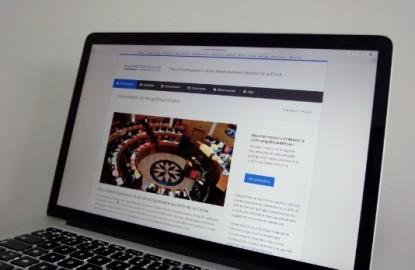 Préambules veut populariser les enquêtes publiques