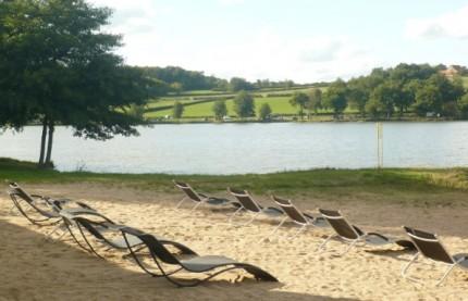 Center Parcs en Bourgogne et Franche-Comté : deux conceptions du tourisme s'opposent