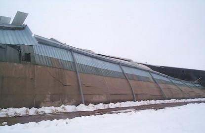 Les salariés de Gewiss ont sauvé l'usine de Liernais et se battent aujourd'hui pour la préserver