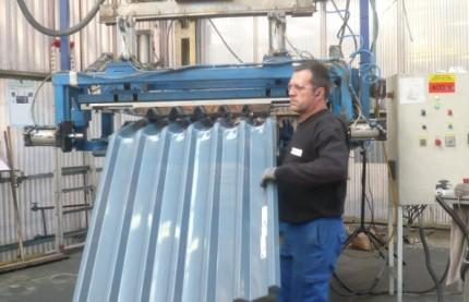 Renolit Ondex se diversifie dans l'isolation thermique du bâtiment