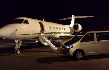 Passeport Bourgogne : en route chauffeur !