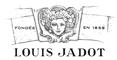 Louis Jadot