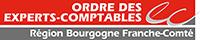 Ordre des Experts-Comptables de Bourgogne-Franche-Comté
