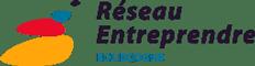 Reseau Entreprendre Bourgogne