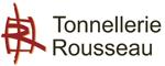 Tonnellerie Rousseau